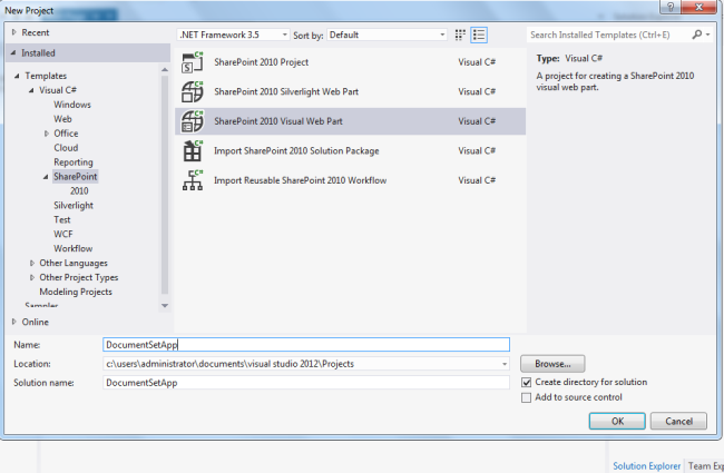 Open-Sharepoint2010- visual- webpart.png