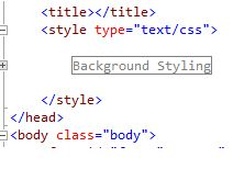 CSS-Regions-feature-VS2012.jpg