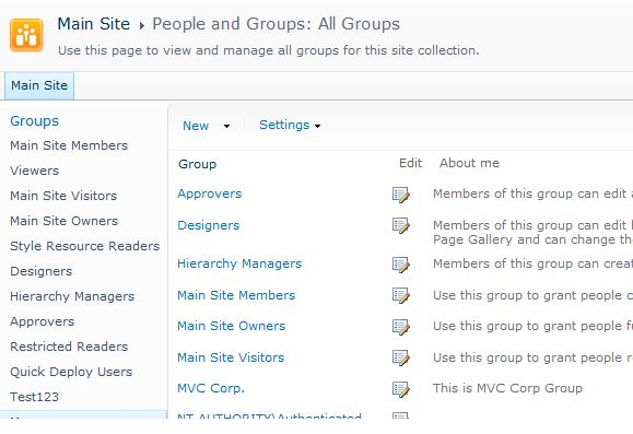 Group-created-output-sharepoint2010.jpg