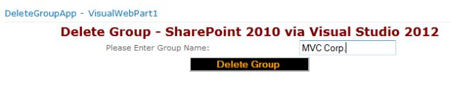 delete-group-app-sharepoint2010.jpg