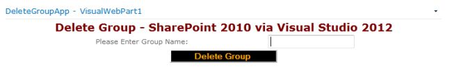delete-group-sharepoint2010.jpg