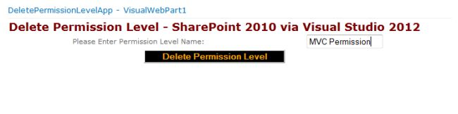 Data-entering-output-sharepoint2010.jpg
