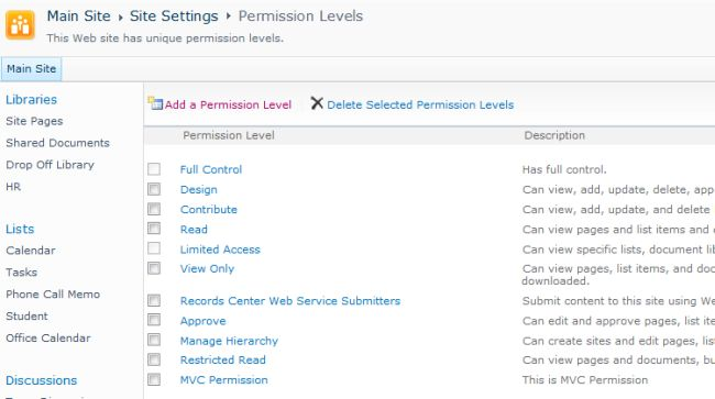 created-permission-level-output-sharepoint2010.jpg