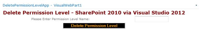 delete-permission-level-sharepoint2010.jpg