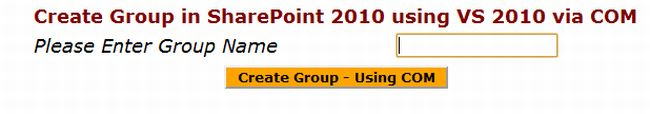 create-group-in-sharepoint2010.jpg