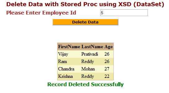 Delete-Data-using-XSD2.png