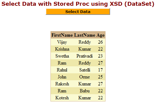 Select-Data-using-XSD2.png