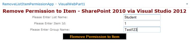 remove-list-sharepoint2010.jpg