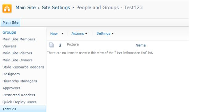 User-deleted-from-group-sharepoint2010.jpg