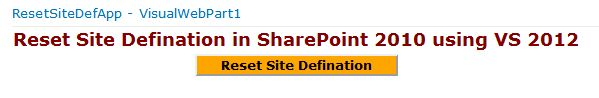 reset-site-definition-in-sharepoint2010.jpg