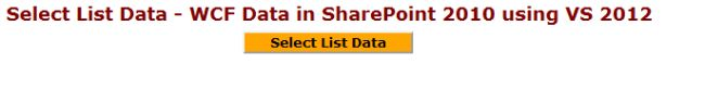 select-list-data-sharepoint2010.jpg