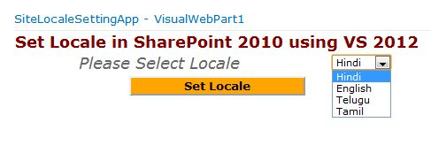 app-set-locate-in-sharepoint2010.jpg