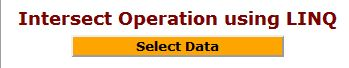 Intersection-in-LINQ.jpg
