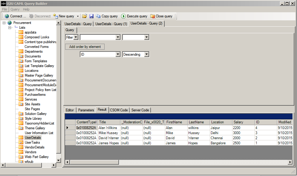 Custom Home Builders In Haslet Tx: Angular Sql Query Builder