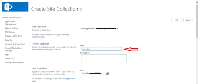 how to create stp file in sharepoint