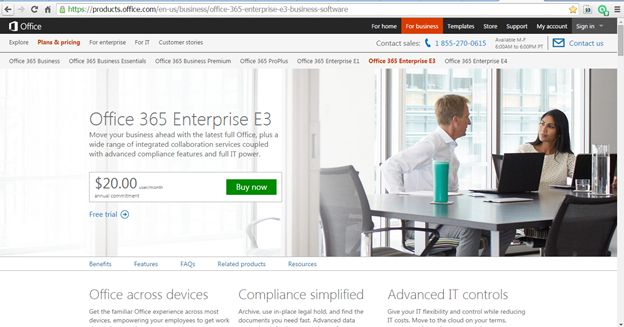 how to delete an office 365 account