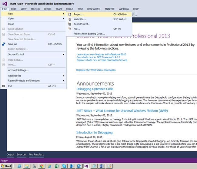 learn sharepoint 2013 step by step pdf