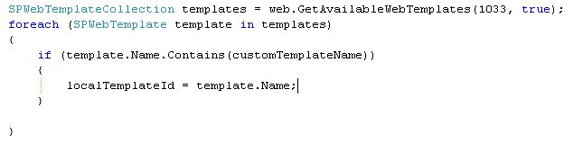 Creating-site-in-SharePoint4.jpg