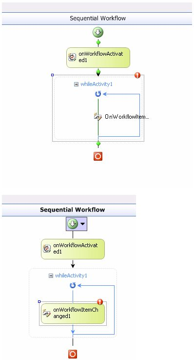 Sequenceworkflow13.jpg