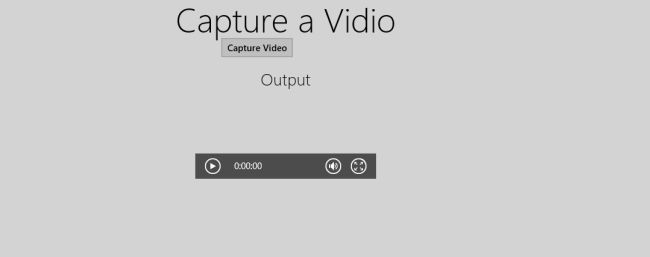 vidios-ca[pture-in-windows-store-apps.jpg