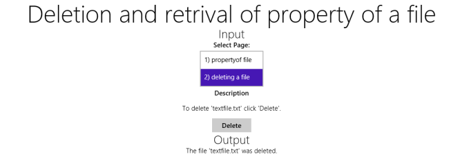 delete-Windows_store-Apps.png