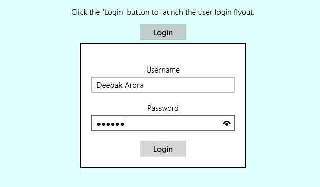 login-windows-store-app.jpg