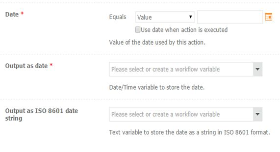 how to give date time in csharp