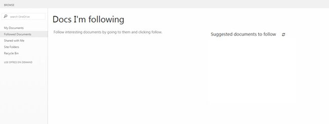 how to delete a shared document in onedrive
