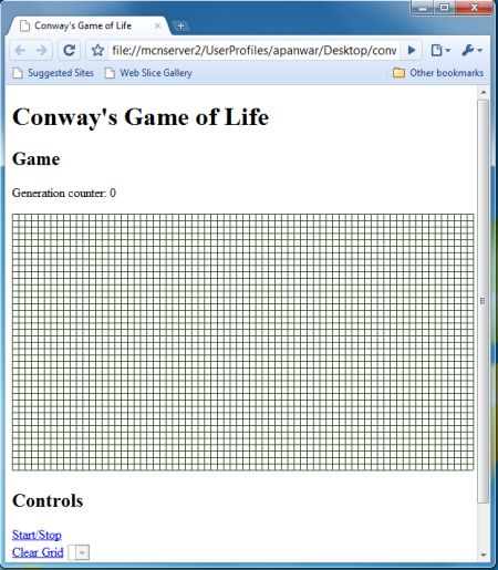 conway game.jpg