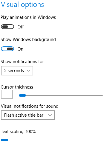 how to close windows ink workspace how to turn off