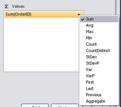 how to create stored procedure in sql server 2008 youtube