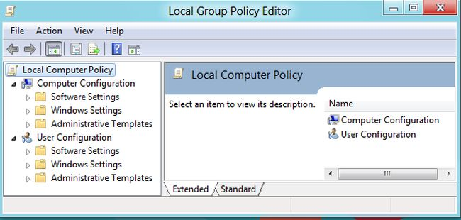 windows8-local-group-policy-editior.jpg