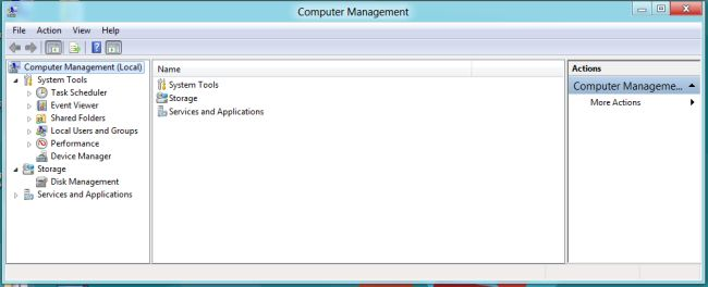 computer-management-page-in-windows8.jpg