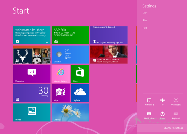 change-pc-settings-in-windows8.png
