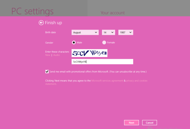 finish-up-form-in-windows8.png