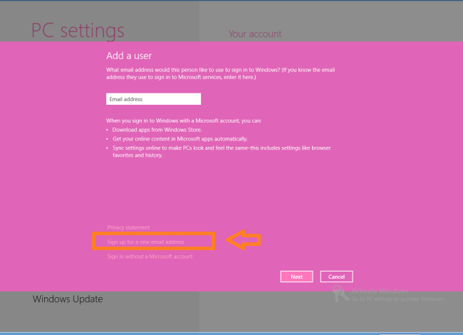 sign-up-in-windows8.png