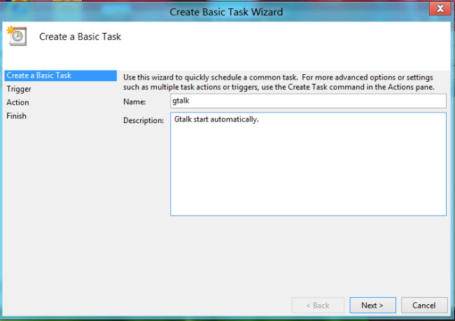 create-task-in-windows8.png