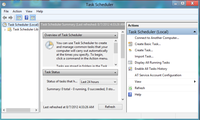 task-scheduler-in-windows8.png