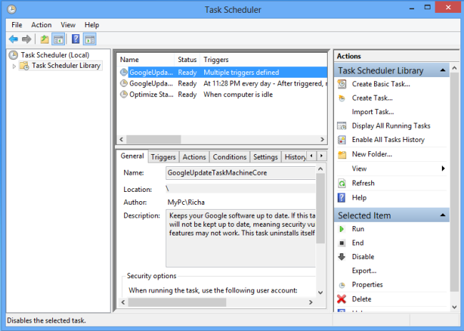 disable-task-scheduler-in-windows8.png