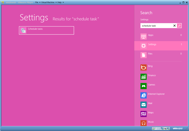 search-in-windows8.png