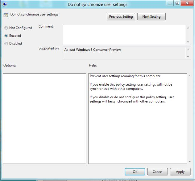 disable-do-not-synchronize-user-settings-in-windows8.jpg