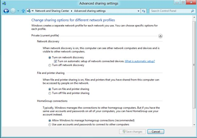 advanced-sharing-settings-in-windows8.jpg