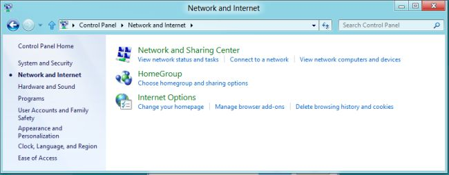 network-internet-page-in-windows8.jpg