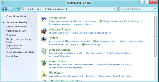 systen-security-page-in-windows8.jpg
