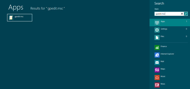 application-search-in-windows8.png