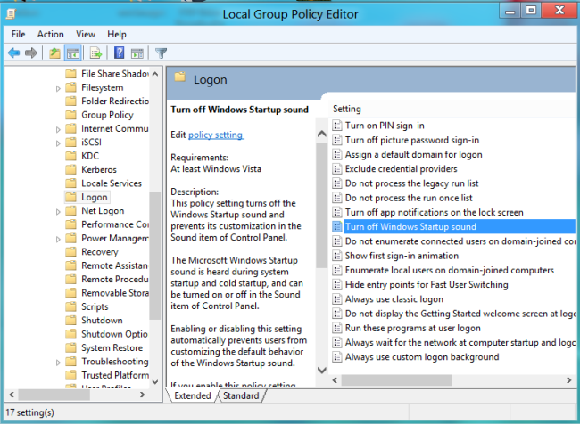 click-on-logon-window-in-windows8.png