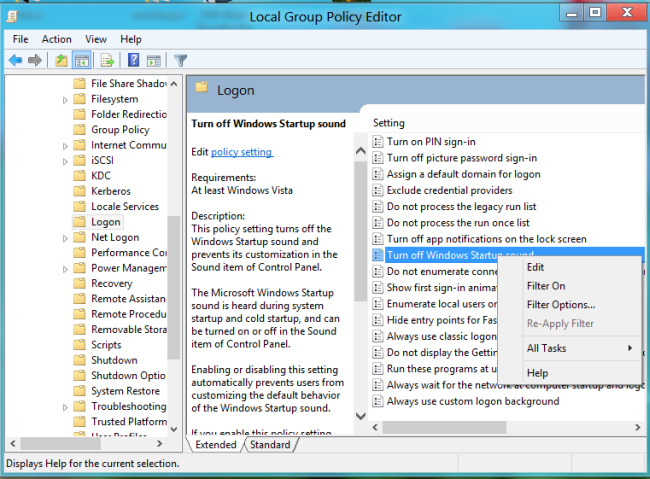 click-on-windows-startup-sound-in-windows8.png