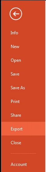 exportinpowerpoint2013.png