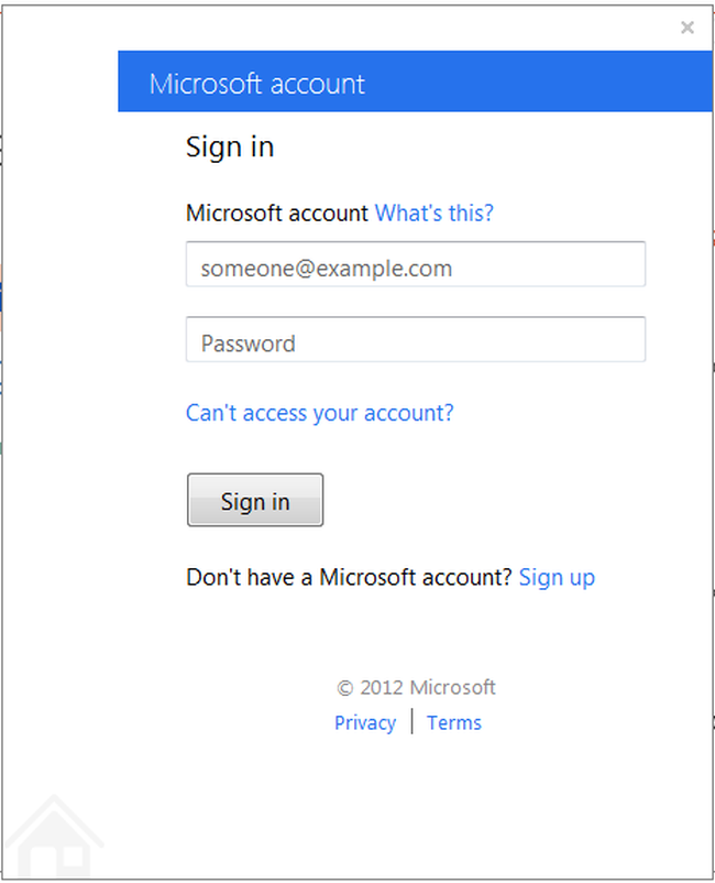 microsoft-account-in-powerpoint2013.png