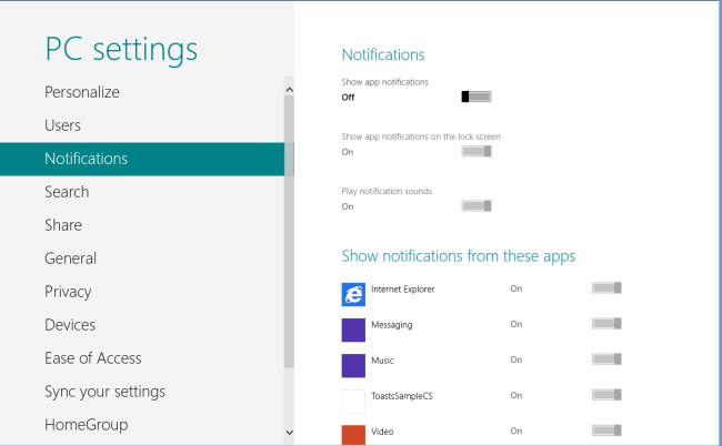 disable-notification-in-windows8.png